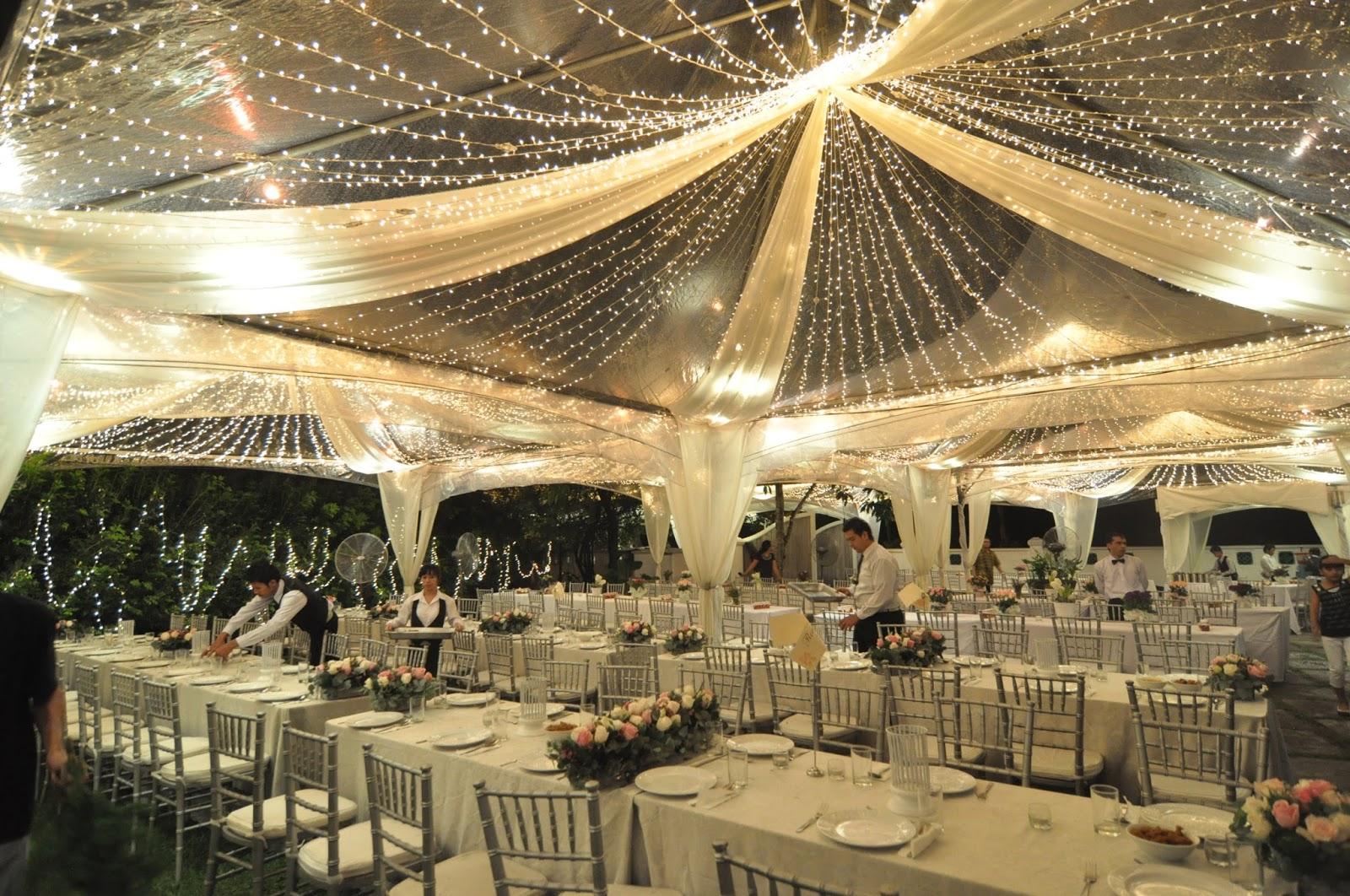 Twinkle Tent & Twinkle Tent - Todayu0027s Weddings