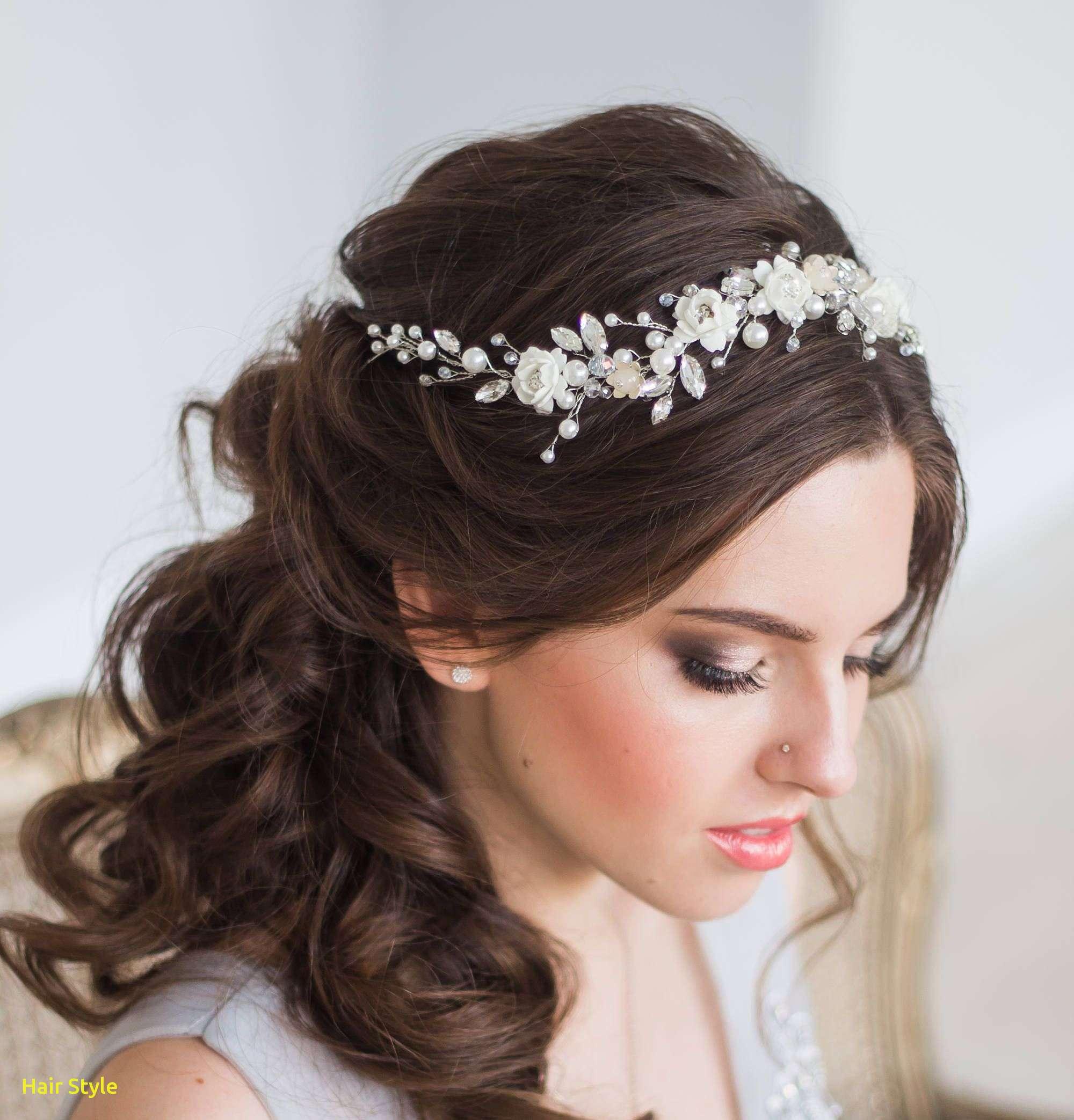 Wedding Hairstyles Headband: Wedding Headpieces