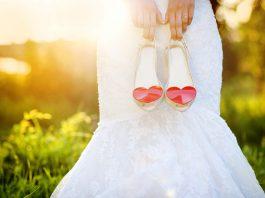 Brides-shoe-styles