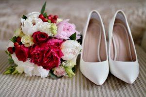 classic-bridal-shoe