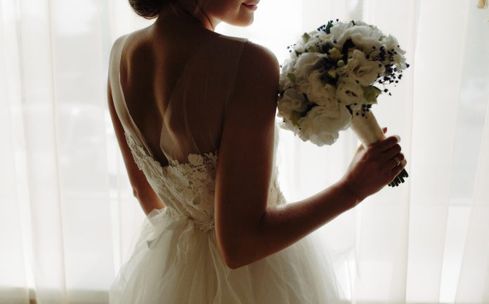 Meaning of the traditional elements of the bride